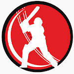 Cricket Pace APK icon