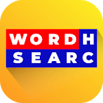 Word Search - Crossword Classic 2019 APK icon