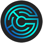 Cryptanite APK icon