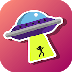 UFO.io: Multiplayer Game APK