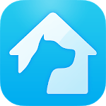 Clever Dog APK icon