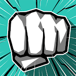 Wall breaker2 APK icon