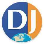 Daily Journal Online APK icon