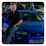 Fast And Furious Quiz APK icon