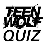 Teen Wolf Quiz APK