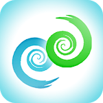 The Tapping Solution APK icon