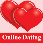 Free Dating App, Match Flirt & Chat - Dating Bunch APK icon