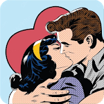 Dating Hotline APK icon