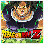 DRAGON BALL Z GUESS QUIZ APK