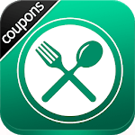 Coupons for UberEats - Free Meal APK