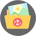 Data Recovery : Restore Pictures Videos Contacts APK