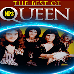 Queen all songs APK icon