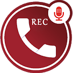 My Phone Call Recorder 2019 : Record Calls APK icon