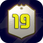 FUT 19 Pack Opener by DevCro APK icon