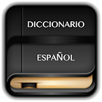 Spanish Dictionary Offline APK icon