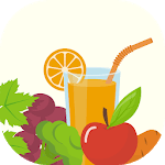 Diet Tracker, Plan to weight loss, Calorie Control APK icon