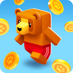 Merge Runners APK icon