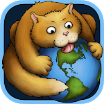 Tasty Planet Forever APK icon