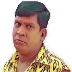 Tamil Stickers for WhatsApp (WAStickerApp) APK