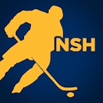 Nashville Hockey APK icon