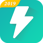 Battery Protector - Phone Cleaner,Speed Booster APK icon