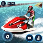Fearless Jet Ski Racing Stunts APK