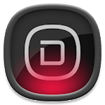 Domka Free - Icon Pack APK