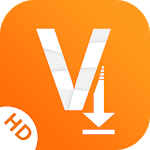 All Video Downloader Master APK icon