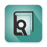 Logcat Reader APK icon