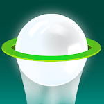 Blow Up Heroes APK icon
