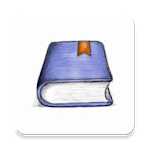 Free Audio eBook(Fiction, Young Readers, Poetry) APK icon
