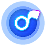 Free Music - Music Player & MP3 Player & Music FM APK icon