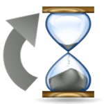 IFR & General Aviation Timer APK icon