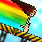 8-BIT WATERSLIDE APK icon