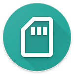 Personal stickers for WhatsApp APK icon