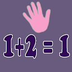 Puzzle Touch APK icon