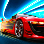 Asphalt Racing Legends – Xtreme Rally 9 APK