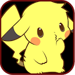 Pikachu HD Wallpaper APK