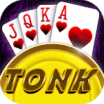 Tonk Plus APK icon