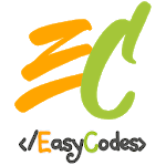 EasyCodes - For Android Beginners APK icon