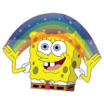 Memes Stickers for WhatsApp - WAStickerApps APK icon