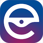 Mentor® by eDriving Business APK