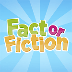 Fact Or Fiction - Knowledge Quiz Game Free APK