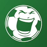 GoalAlert Football Live Scores Fixtures Results APK icon