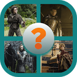Guess the Game of Thrones APK icon