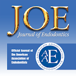 JOE: Journal of Endodontics APK