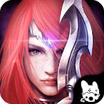 Overlords of Oblivion APK icon
