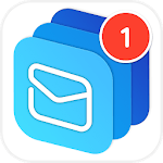 Email - Mail For Gmail & Others Email APK icon