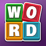 Word Jams APK icon