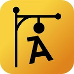 Hangman Multiplayer - Word Game for PC icon
